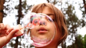 blow-bubbles-668950_640