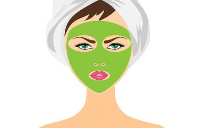 Could your skin products be causing Titanium Toxicity?