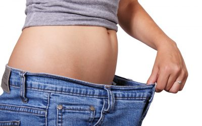 5 Benefits to Quick Weight Loss
