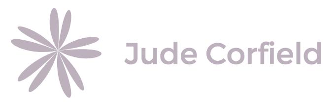 Jude Corfield