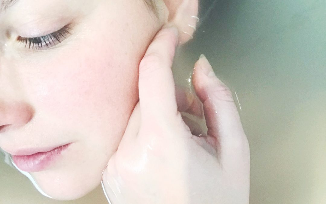 The effects of topical steroidal cream on your skin